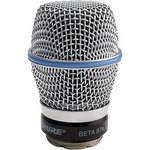 Spokane Microphone Rental