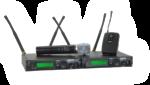 Spokane Audio Equipment