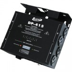 Lighting Rental Dimmer