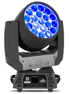 Rogue R2 Wash Light