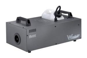w-510 Fog Machine