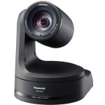 PTZ Camera Rental