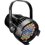 ETC D40XT Lustr+ LED