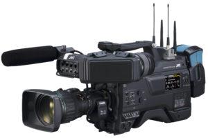GY-HC900_US
