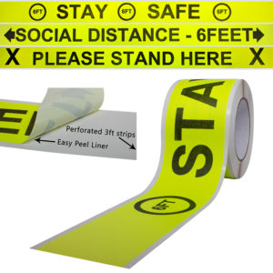 pro-gaff-printed-industrial-floor-marking-tape-rolls_fl-yellow